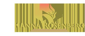Hanna Rosenberg Consulting logo